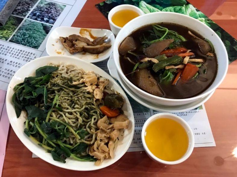 2019 04 10 171658 - 南京三民站美食餐廳有哪些?15南京三民捷運站美食小吃懶人包