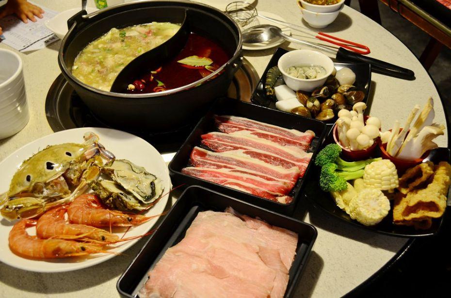 2019 04 10 171702 - 南京三民站美食餐廳有哪些?15南京三民捷運站美食小吃懶人包