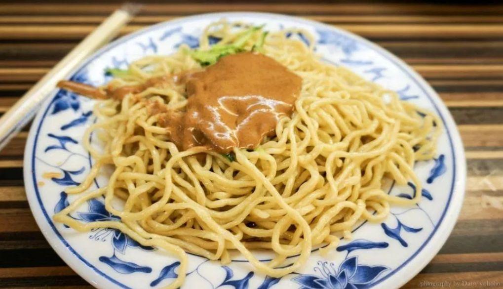 2019 04 10 171708 - 南京三民站美食餐廳有哪些?15南京三民捷運站美食小吃懶人包