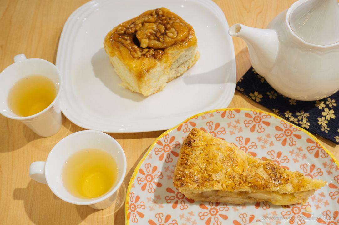 2019 04 11 183009 - 雙連捷運站咖啡廳有哪些?6間雙連站下午茶推薦懶人包