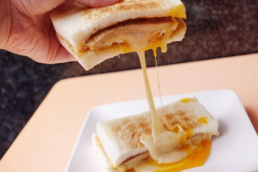 2019 04 11 184315 - 雙連站早餐推薦有哪些?6間雙連捷運站早餐店懶人包