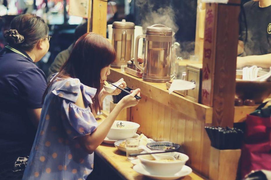 2019 04 11 213325 - 迴龍站美食有哪些?5間迴龍捷運站美食餐廳懶人包