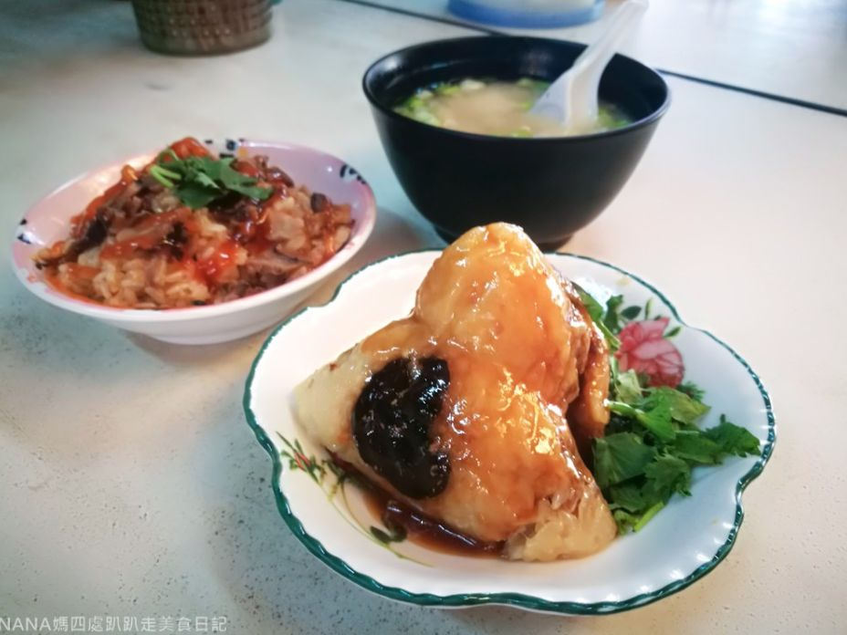 2019 04 11 213328 - 迴龍站美食有哪些?5間迴龍捷運站美食餐廳懶人包