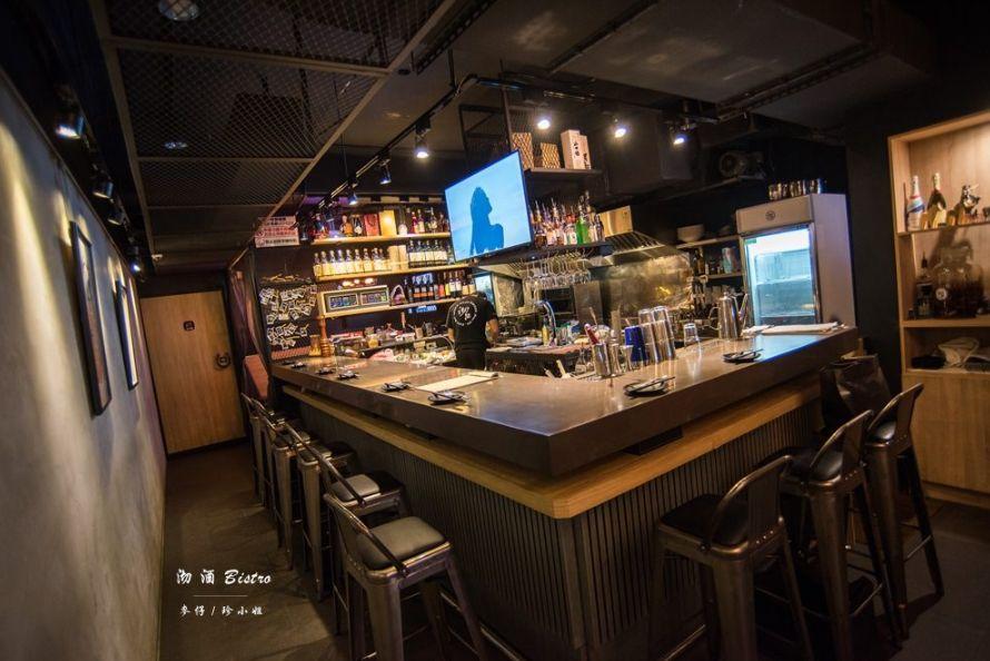 2019 04 11 233051 - 遼寧夜市美食小吃有那些?9間遼寧夜市周邊美食餐廳懶人包