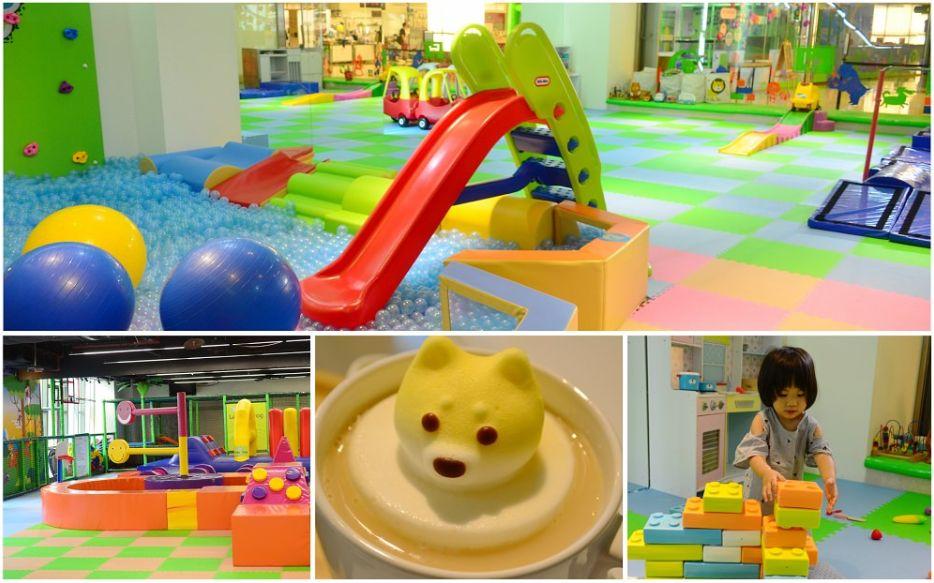 2019 04 12 091657 - 6間台北運動餐廳、新北運動餐廳懶人包
