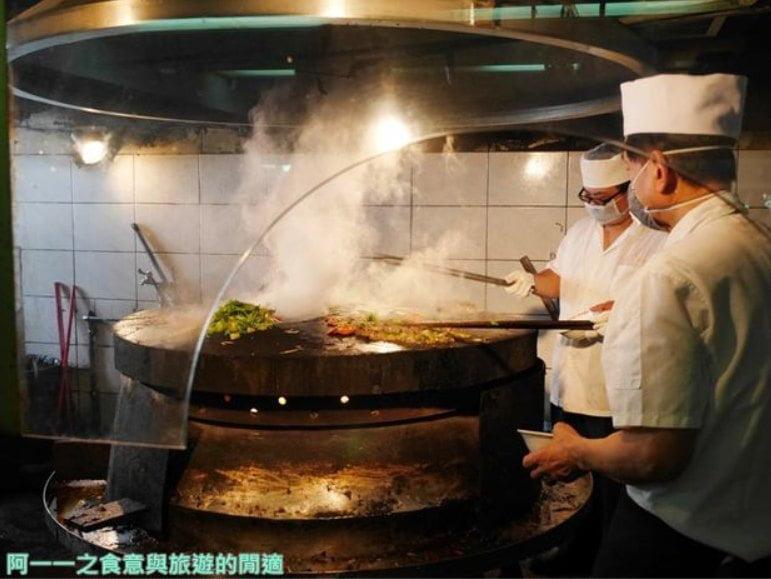 2019 04 12 095601 - 中山區烤肉店有哪些?6間台北中山區烤肉店懶人包