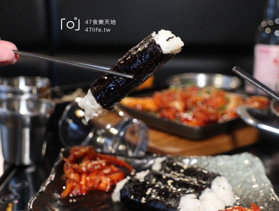 2019 04 12 101701 - 大安泡菜料理有哪些?8間台北大安區泡菜料理懶人包