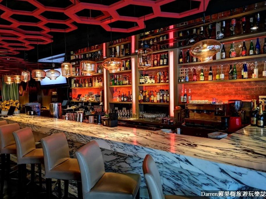 2019 04 12 104234 - 台北調酒餐廳攻略,14間台北約會慶生調酒餐廳懶人包