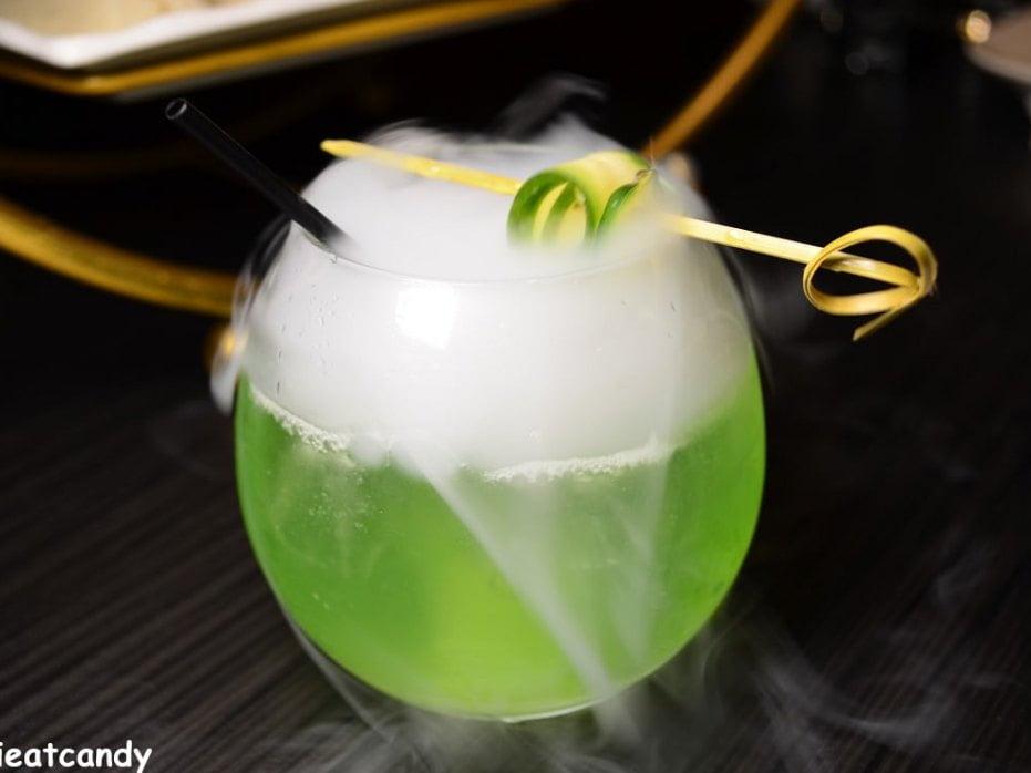 2019 04 12 104240 - 台北調酒餐廳攻略,14間台北約會慶生調酒餐廳懶人包