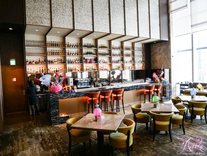 2019 04 12 104301 - 台北調酒餐廳攻略,14間台北約會慶生調酒餐廳懶人包
