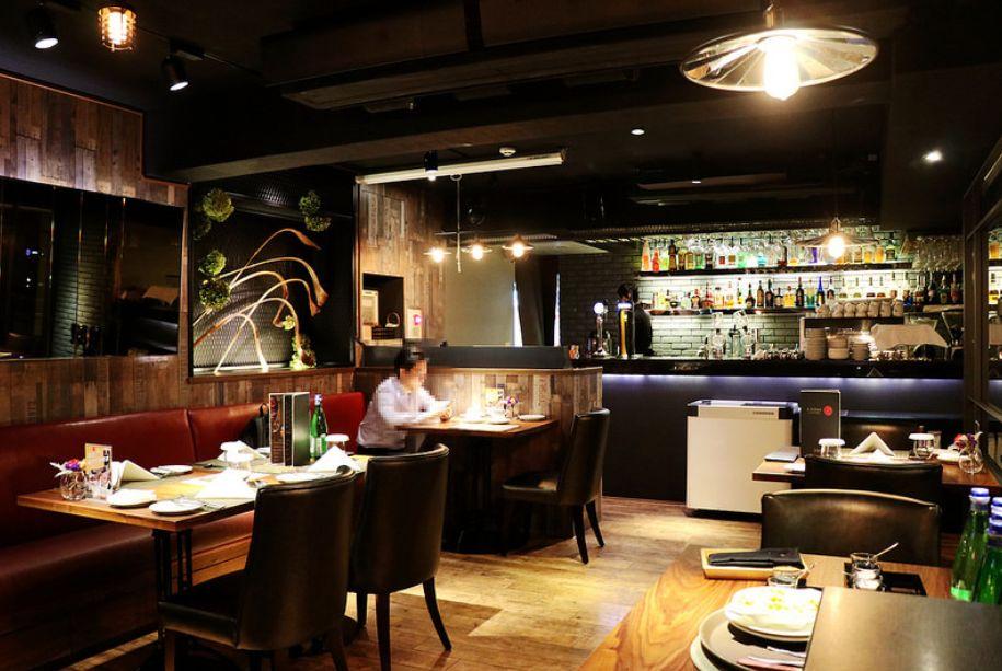 2019 04 12 111804 - 信義區調酒餐廳、松山區調酒餐廳懶人包