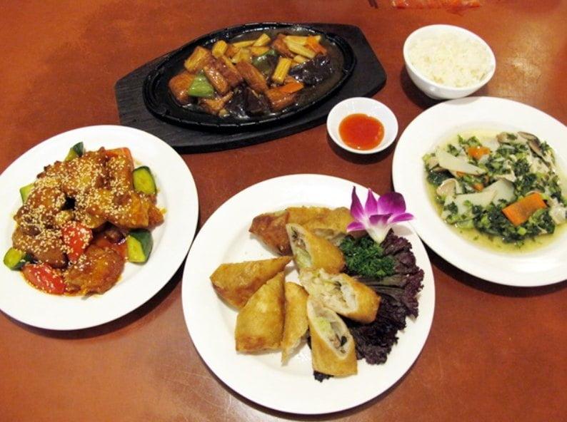 2019 04 12 202605 - 松山區素食餐廳有哪些?10間台北松山素食懶人包