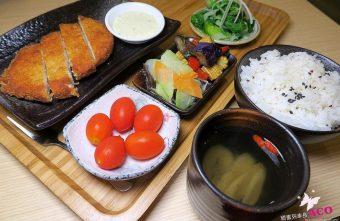 2019 04 12 202608 340x221 - 松山區素食餐廳有哪些?10間台北松山素食懶人包