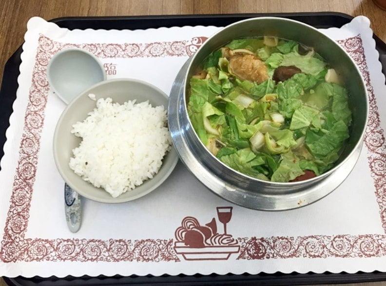 2019 04 12 202614 - 松山區素食餐廳有哪些?10間台北松山素食懶人包