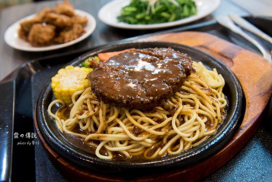 2019 04 12 205908 - 信義區素食餐廳有哪些?16間台北信義素食懶人包