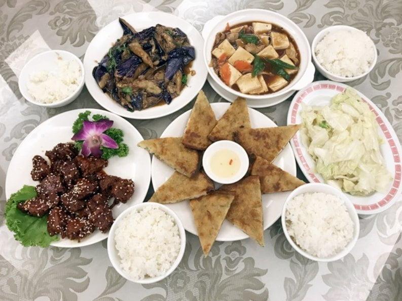 2019 04 12 205920 - 信義區素食餐廳有哪些?16間台北信義素食懶人包