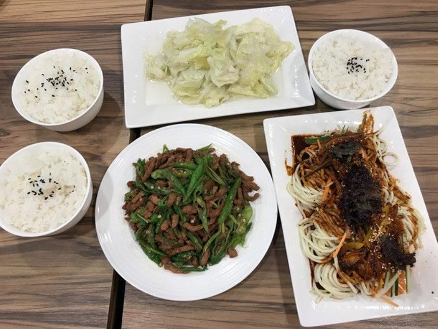 2019 04 12 212349 - 文山區素食餐廳有哪些?10間台北文山素食懶人包