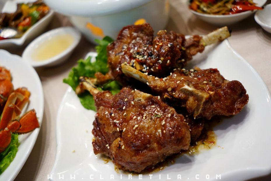 2019 04 14 103605 - 台北羊肉料理有哪些?12間台北羊肉料理懶人包