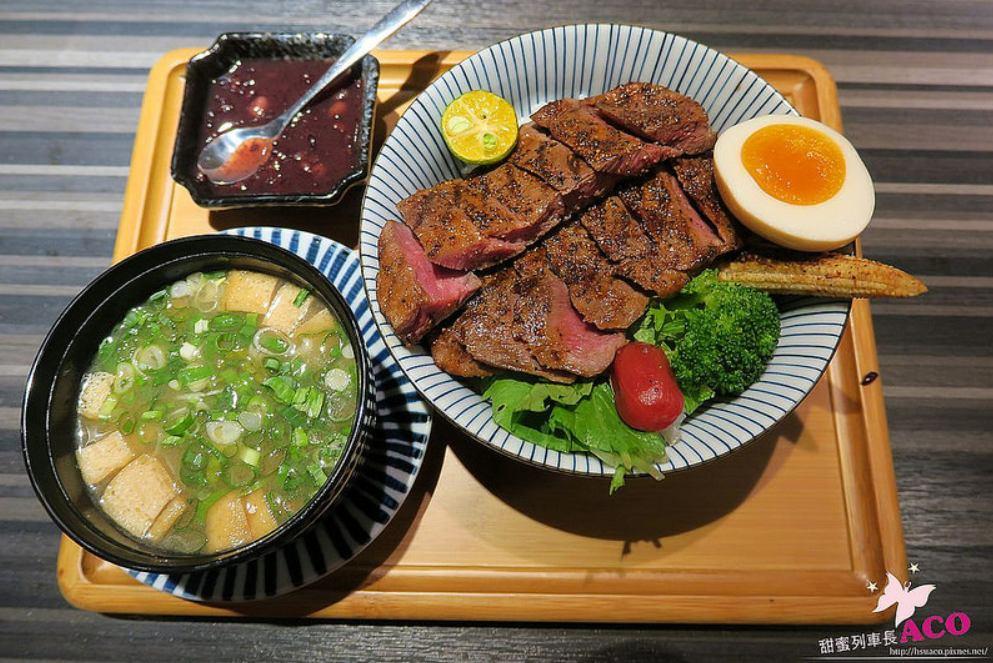 2019 04 14 131309 - 9間台北松山丼飯、信義丼飯料理懶人包