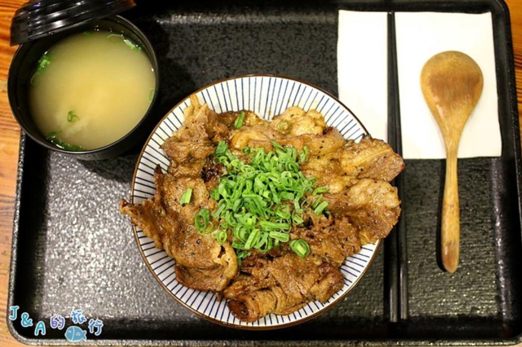2019 04 14 131323 - 9間台北松山丼飯、信義丼飯料理懶人包