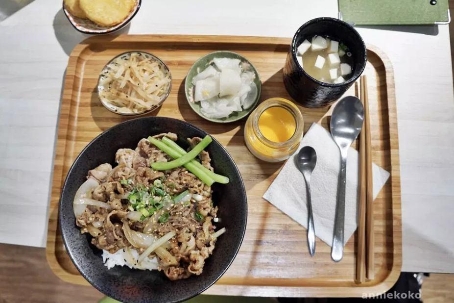 2019 04 14 154819 - 新北市丼飯有什麼好吃的?12間新北丼飯懶人包