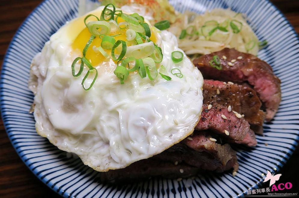 2019 04 14 154825 - 新北市丼飯有什麼好吃的?12間新北丼飯懶人包