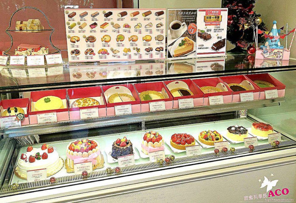 2019 04 14 164023 - 台北大學美食有哪些?6間台北大學周邊美食懶人包