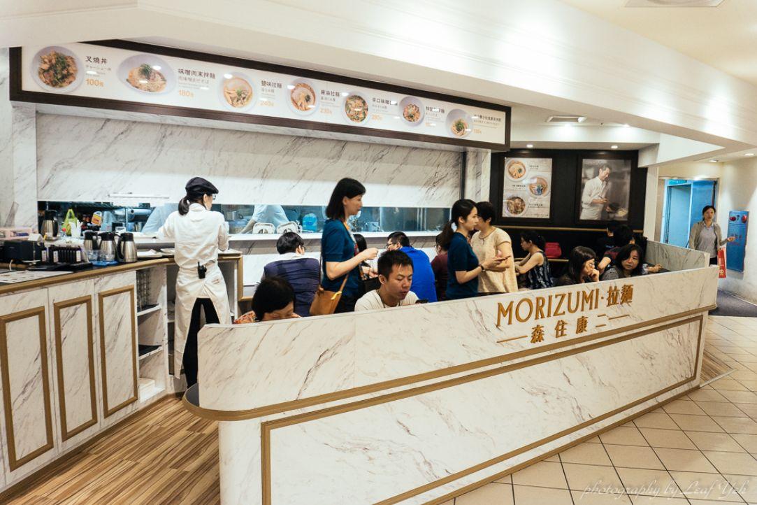 2019 04 14 172959 - 台北米其林餐廳有哪些?7間台北米其林地圖懶人包