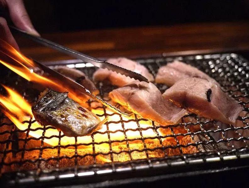 2019 04 14 180256 - 大安區燒肉有哪些?10間台北大安區燒肉燒烤懶人包