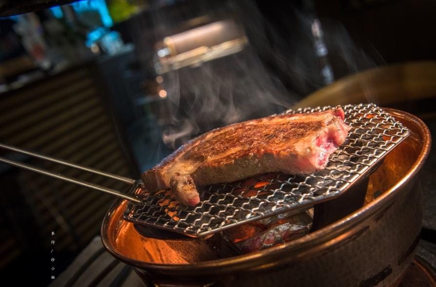 2019 04 14 180257 - 大安區燒肉有哪些?10間台北大安區燒肉燒烤懶人包