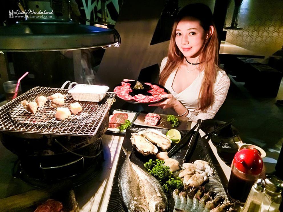 2019 04 14 180314 - 大安區燒肉有哪些?10間台北大安區燒肉燒烤懶人包
