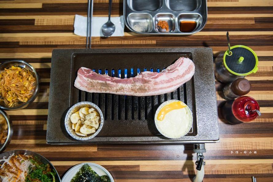 2019 04 14 180316 - 中山區燒肉餐廳有哪些?6間中山燒肉店懶人包
