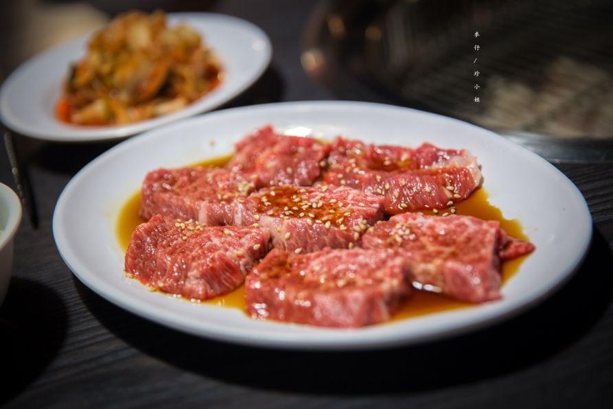 2019 04 14 180319 - 中山區燒肉餐廳有哪些?6間中山燒肉店懶人包