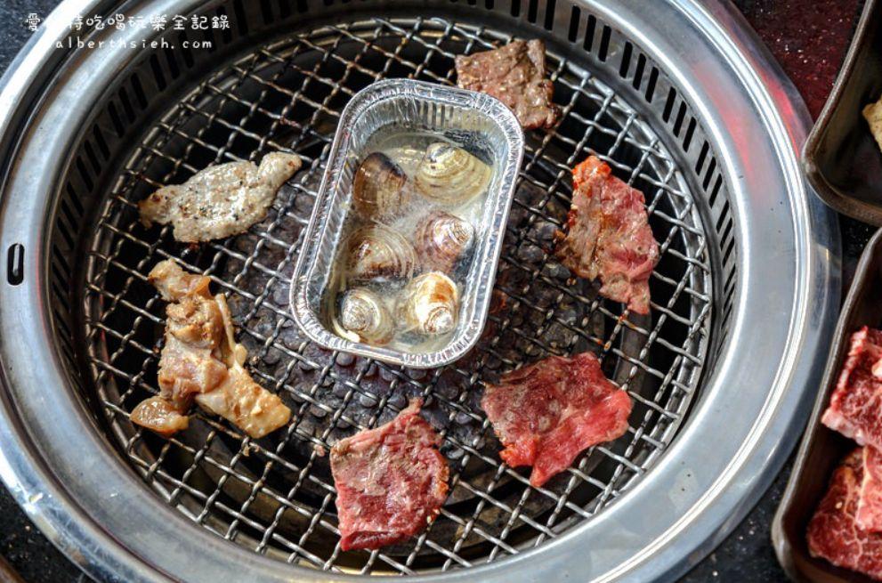 2019 04 14 180330 - 中山區燒肉餐廳有哪些?6間中山燒肉店懶人包