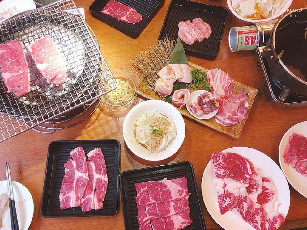 2019 04 14 180334 - 中山區燒肉餐廳有哪些?6間中山燒肉店懶人包