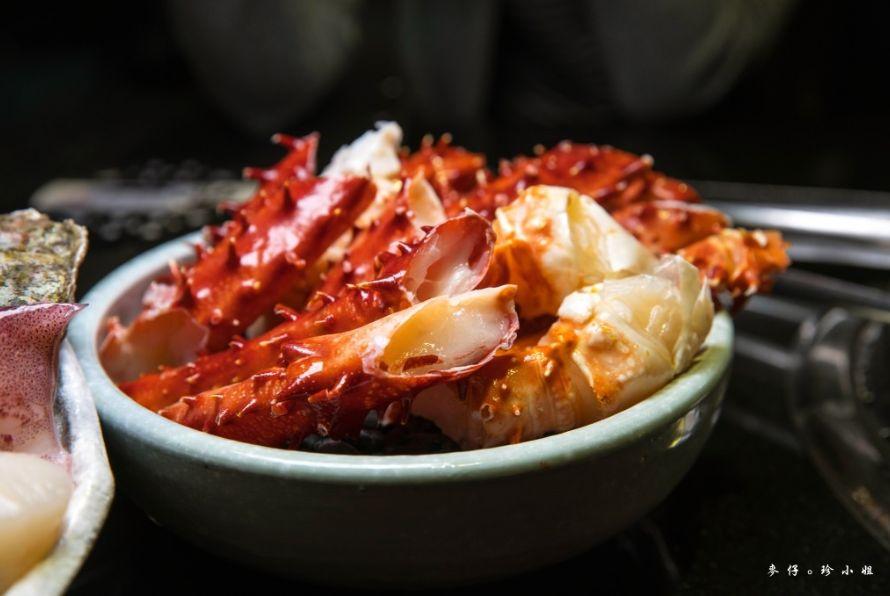 2019 04 14 180343 - 台北燒肉有什麼好吃的?22間台北燒肉餐廳懶人包