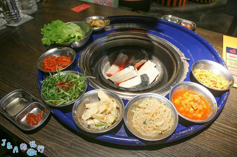 2019 04 14 180349 - 台北燒肉有什麼好吃的?23間台北燒肉餐廳懶人包
