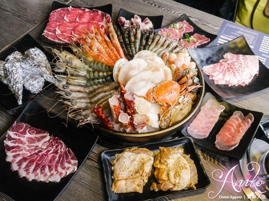 2019 04 14 180354 - 台北燒肉有什麼好吃的?22間台北燒肉餐廳懶人包