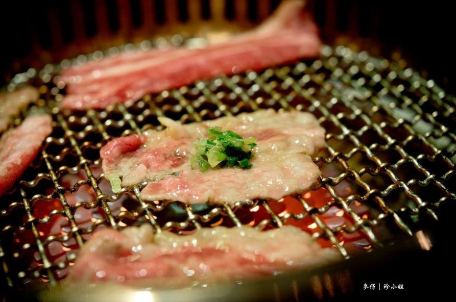 2019 04 14 180401 - 台北燒肉有什麼好吃的?22間台北燒肉餐廳懶人包