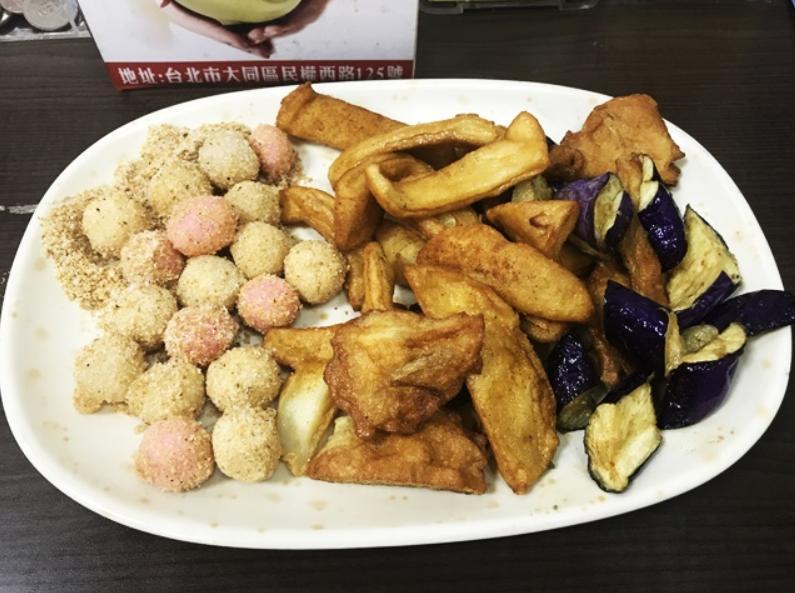 2019 04 14 190038 - 台北鹹酥雞有哪些?6間台北鹹酥雞料理懶人包
