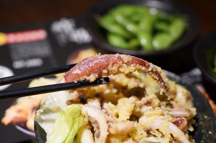 2019 04 14 190048 - 台北鹹酥雞有哪些?6間台北鹹酥雞料理懶人包
