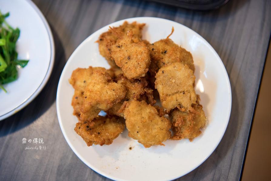 2019 04 14 190051 - 台北鹹酥雞有哪些?6間台北鹹酥雞料理懶人包