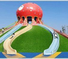 2019 04 17 114602 228x200 - 苗栗免費景點║貓裏喵親子公園,巨型八爪章魚溜滑梯、鳥巢盪鞦韆、大沙坑,小孩玩翻天~~
