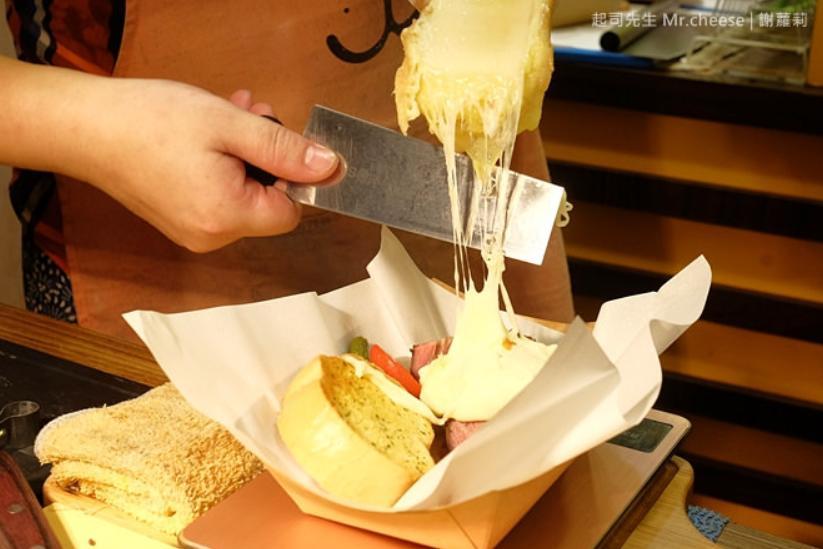 2019 04 19 173543 - 松山小吃店有什麼好吃的?15間松山區小吃懶人包