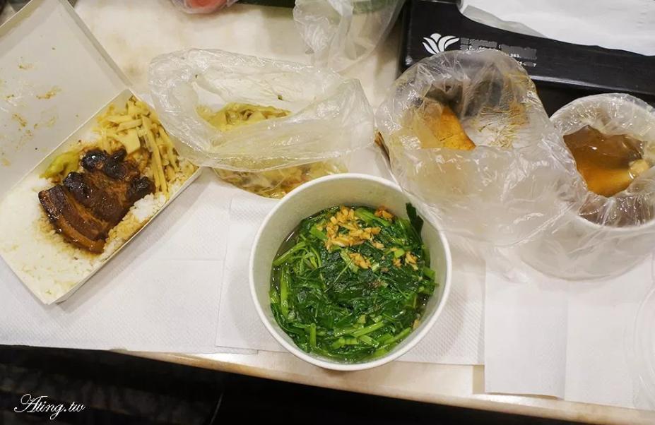 2019 04 19 181659 - 台北中正小吃店有哪些?14間中正區小吃店懶人包