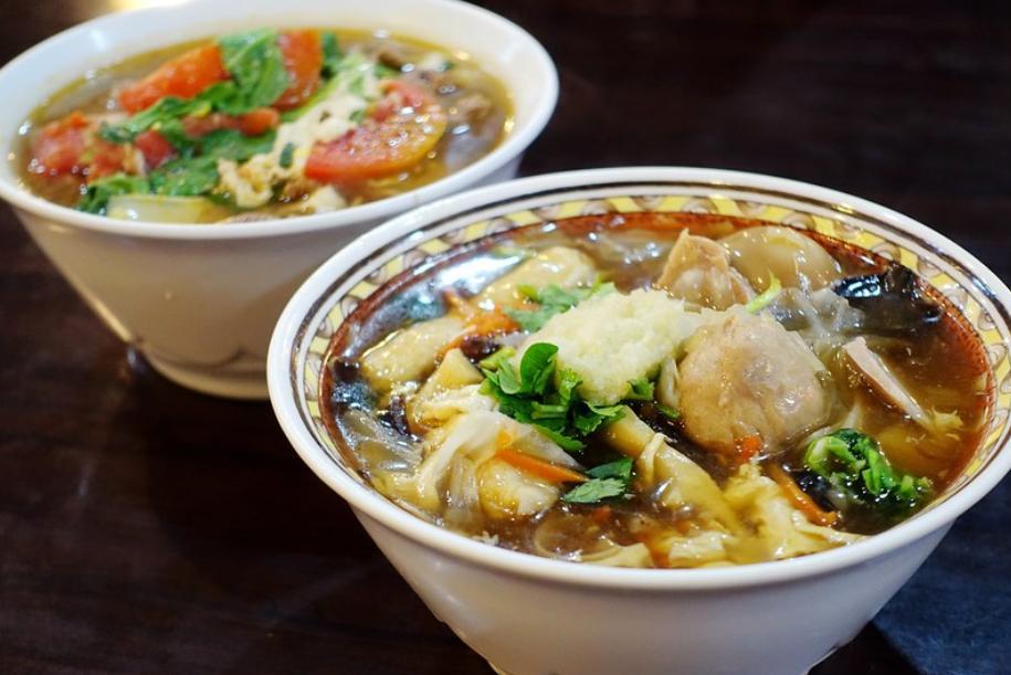 2019 04 19 181702 - 台北中正小吃店有哪些?14間中正區小吃店懶人包