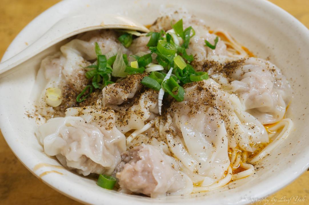 2019 04 19 181718 - 台北中正小吃店有哪些?14間中正區小吃店懶人包