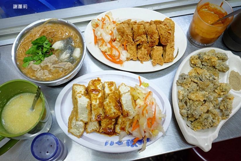 2019 04 19 181730 - 台北中正小吃店有哪些?14間中正區小吃店懶人包