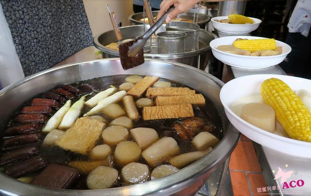 2019 04 22 165233 - 三峽小吃店有哪些?10間三峽小吃料理懶人包