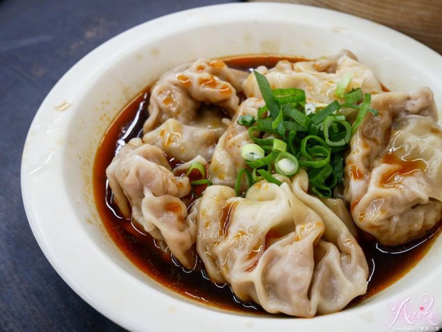 2019 04 23 113448 - 北有鼎泰豐,台南東區有上海好味道小籠湯包,來台南一定要吃的湯包